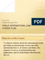 public internastonal  law course plan.pptx