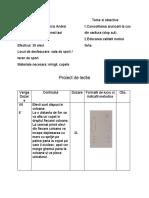 PDP 4