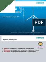 5-Les Traitements SF6_V3