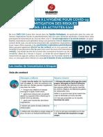 3.-Covid19-PH-Mitigation-risques-activités-EAH