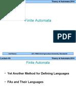 Lec 05-Finite Automata-20191028-211921183