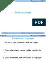 Lec 06-Finite Automata-20191028-211923727