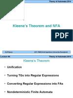 Lec 09-Kleens theorem NFA-20191030-133246768