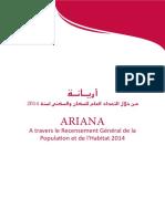 2_ARIANA-1_0.pdf