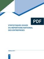 RNE-2017-web.pdf