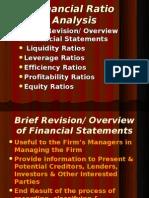 Financial Ratio Analysis Chap 2_2