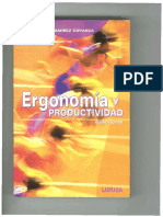 ERGONOMIA Subrayado .pdf