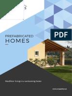 Norges-Hus-prospekt-EN.pdf