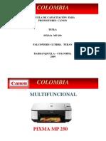 24682558-CAPACITACION-PIXMA-MP250
