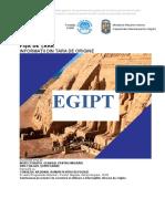 Fisa de tara Egipt.doc