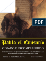 Pablo_el_Emisario_Odiado_e_incomprendido.pdf