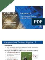 _2c3aad1009ea7bfd6321caefa9f735df_2-vlsicad-compbool.pdf