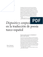 Trans22_A6.pdf