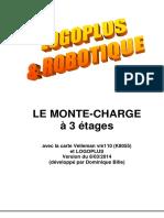 topo_monte_charge.pdf