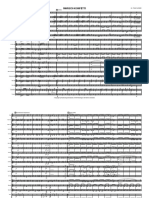 Marsch-Konfetti.pdf
