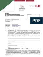 Corona_Wirtschaft_ILB_Antragsformular_Soforthilfe.pdf