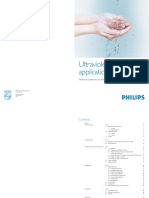 20200504-philips-uv-purification-application-information.pdf