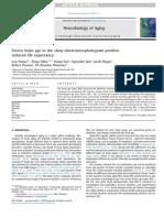 BrainAgeIndex_2019.pdf