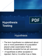 EDA-GROUP5-HYPOTHESIS-TESTING.ppt