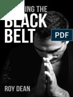 Becoming the Black Belt_ One Man's Journey in Brazilian Jiu Jitsu ( PDFDrive.com )