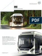7900_HYBRID brochure