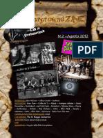 UndergroundZine+N.+2+agosto++2012.pdf