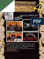 UndergroundZine++Anno+II+N.2+febbraio++2013.pdf