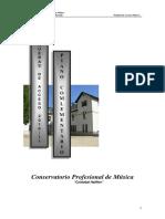 pruebas_de_acceso_piano_complementario_201011