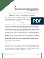 ijcsr-183-Evolution-of-fast-food-consumption-and-awareness-among-college-hostel-girls-vhnsnc-rajeshwari.pdf