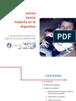 Mitos y creencias Liga de la Leche Argentina.pdf