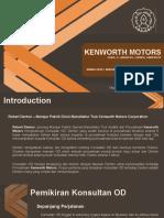 Selected Chase - Kenworth Motors - Kelompok 6 FIX