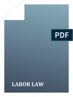 Labor Law Case Digests.docx