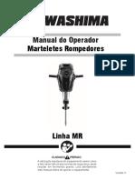 Manual Martelete Rompedor 2.pdf