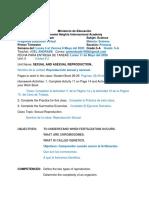 Joel Modulo Virtual Science 5-A Mayo 4