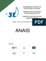 Anais_Congresso_Psi_da_Saude.pdf