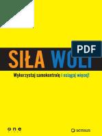 Sila_woli_Wykorzystaj_samokontrole_i_osiagaj_wiecej_silwol
