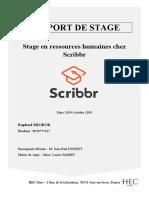 Page-de-garde-RH.docx