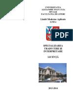Pliant-LMA_iunie-13.pdf