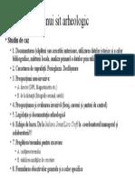 Lucrare-de-seminar_Cerinte