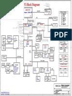 Acer Aspire 3010 5010 (Wistron SNIPE).pdf
