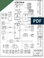 Acer Aspire 1500 (Wistron Gannet).pdf