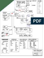 Acer Aspire 1600 (Wistron Toucan2).pdf