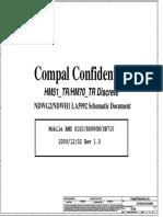 Acer Aspire 5541G (Compal LA-5992P).PDF