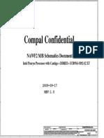 Acer Aspire 5732 (Compal NAWF2 LA-4853P).pdf