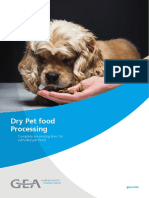 gea-dry-pet-food-processing_tcm11-57317