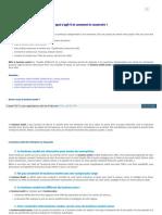 business_builder_cci_fr_guide_creation_le_business_model_com