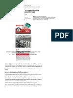 www.cafedelabourse.comdossiersarticleetudier-le-modele-economique-d-une-entreprise