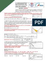 GABCp2Aprof2014AfimQuadraticaAULA6