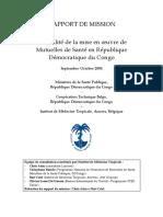 DRC_Mutual_Health.pdf