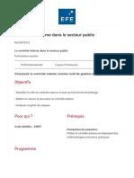 Le controle interne dans le secteur public.pdf
